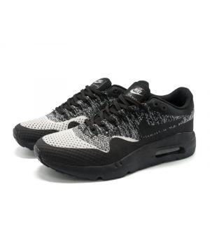 Nike Air Max 87 Ultra черные (40-45)