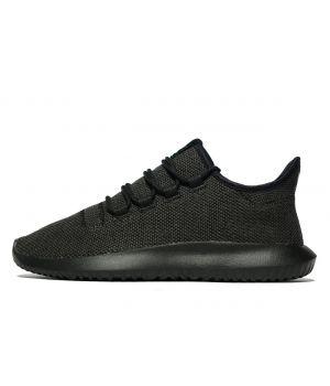 Adidas Tubular Shadow Черные (36-45)