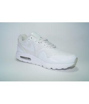 Nike Air Max Ultra Белые (36-40)