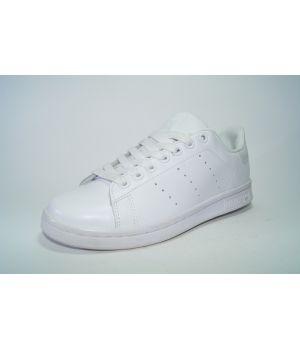 Adidas Stan Smith Женские Белые (36-40)