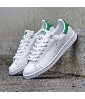 Adidas Stan Smith Белые (36-45)