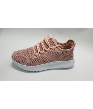 Adidas Tubular Shadow Розовый (36-40)