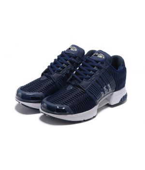 Adidas Climacool Синие (41-45)