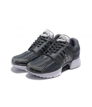 Adidas Climacool Серые (41-45)