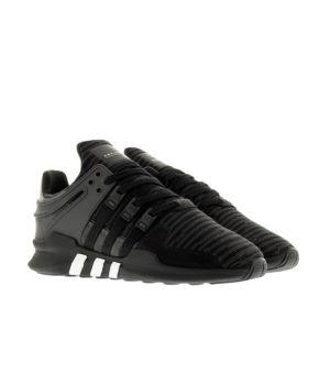 Adidas Equipment Мужские Черные (40-44)