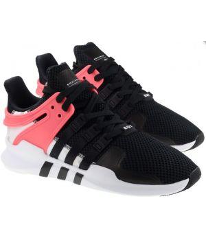 Adidas Equipment ADV Core Black (36-40)