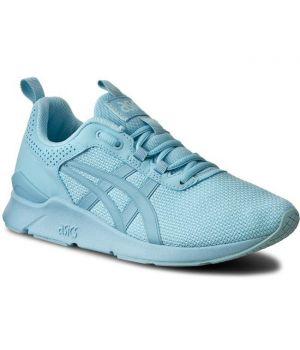 Asics Gel Lyte Runner Blue (36-40)