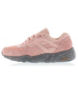 Puma Trinomic Coral Cloud (36-40)