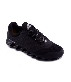 Adidas Springblade Men's черные (41-45)
