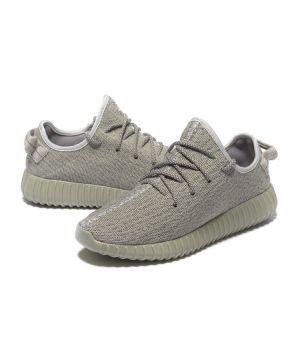 Adidas Yeezy Boost 350 MoonRock Унисекс (36-44)