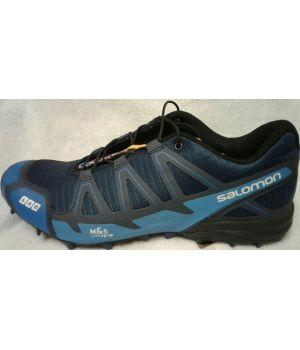 Salomon Speedcross Мужские синие (40-45)