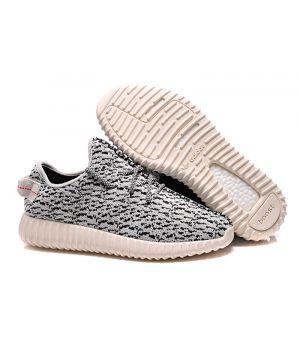Adidas Yeezy 350 Boost Унисекс (36-46)