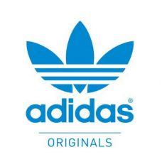 Adidas. История создания.