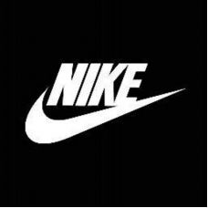Nike - История становления бренда!
