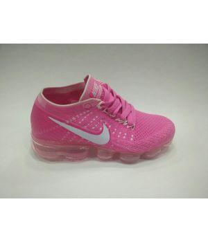 Nike Air VaporMax розовые (36-40)