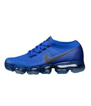Nike Air VaporMax синие (41-45)