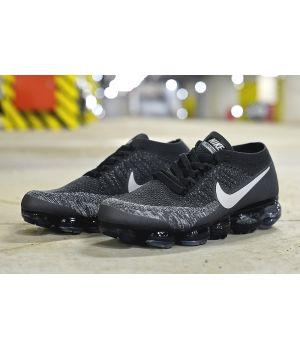 Nike Air VaporMax серые (41-45)
