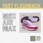 Air Max 87