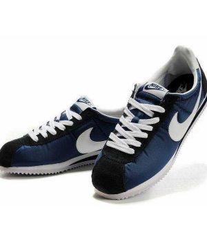 Nike Cortez Man Blue