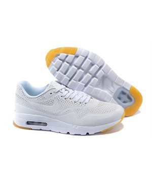 Nike Air Max 87 Woman White