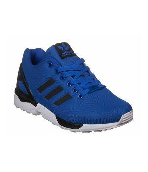 Adidas Flux Blue (40-44)