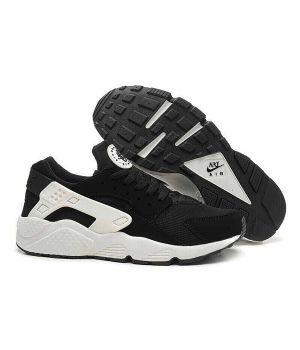 Nike Huarache черный