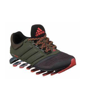 Adidas Springblade Ammo