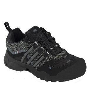 Adidas Terrex 385