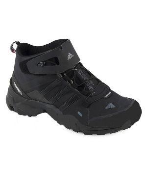 Adidas Terrex 420