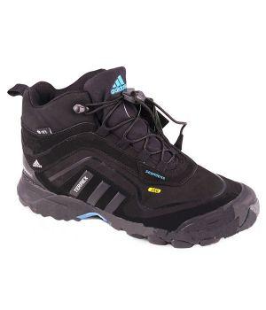 Adidas Terrex 350 High