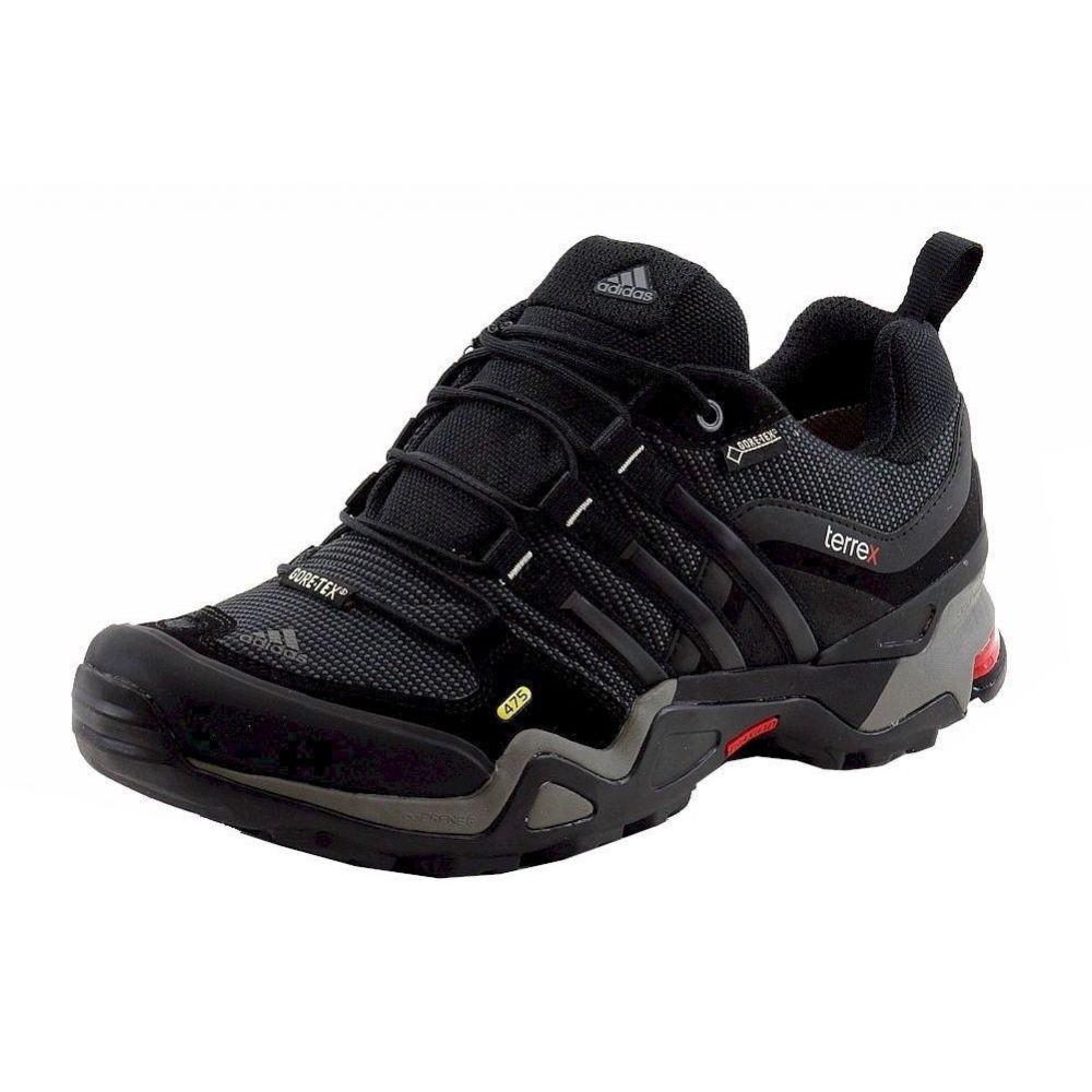 shop sale retailer good out x Adidas Terrex 475