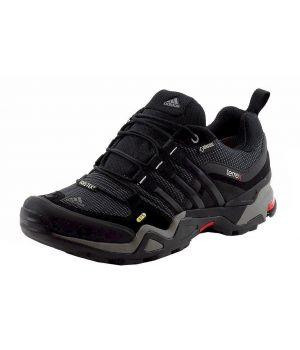 Adidas Terrex 475