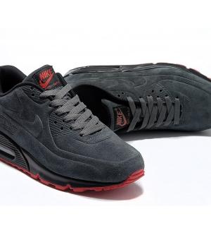 Nike Air Max 90 VT Серые (40-45)