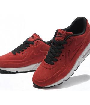 Nike Air Max 90 VT Красные