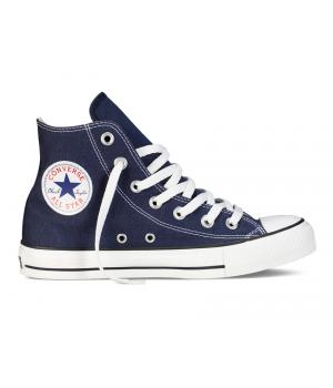 Converse All Star Унисекс Синие (36-45)