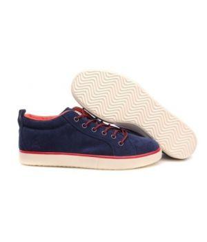 Adidas Ransom Мужские Синие (40-45)