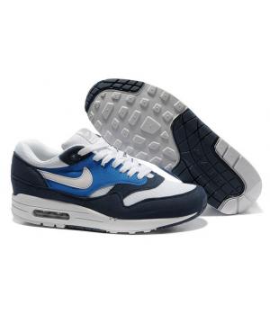Nike Air Max 87 Мужские Синие (40-45)