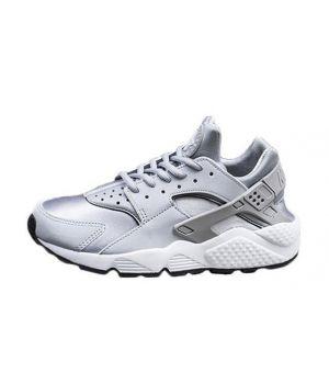 Nike Huarache Мужские Серые (40-45)