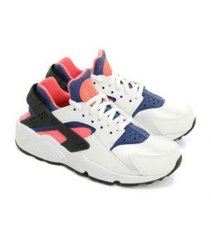 Nike Huarache Женские Разноцветные (36-40)